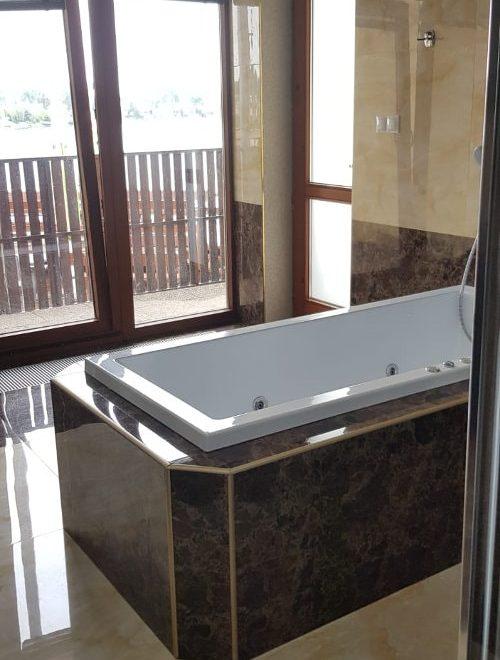 Wellness Garni Hotel Relax Deluxe